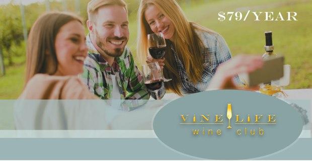 wineclubheader