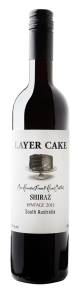 Layer-Cake-Wines-Shiraz-2015-300x1105