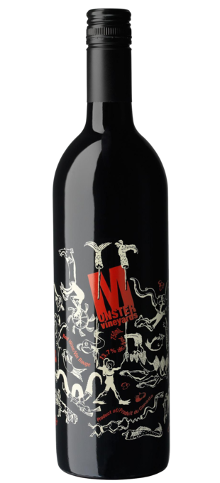 c_310x680_monster-merlot-nv