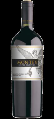 c_310x680_montes-limited-cabernet-carmenere-nv